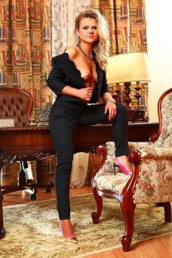 Проститутки; Долгопрудный; VIP - Лидия