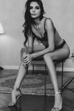 Проститутки; Ново-Переделкино; Любовь - Я ДАМ ВО ВСЕ ДЫРОЧКИ