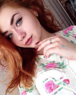 шлюхи; Одинцово; Молодая любовница Тома