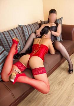 Проститутки; Реутов; Сексапильные киски, Таня @ Маша!