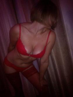 путаны; Реутов; Саманта, люблю секс:)