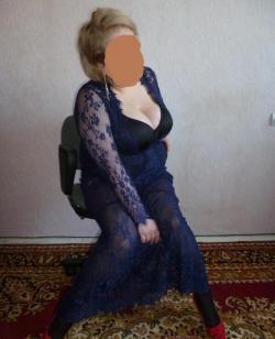 Проститутки; Фрязино; Страстная ВИКА