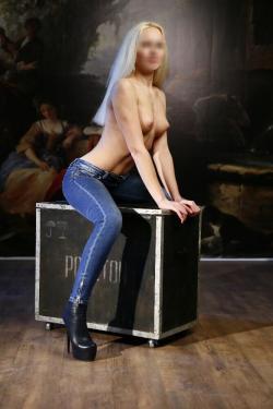 Проститутки; Подольск; Влада *-*-*-*-