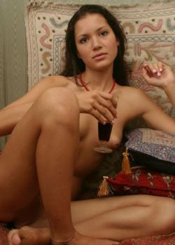 Проститутки; Лыткарино; Игривая кисонька Валенсия,