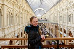 путаны; Таганская; Москва; JANNA-SXS