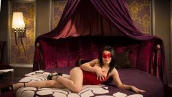 Проститутки; Фрязино; Сосущая Вавилена