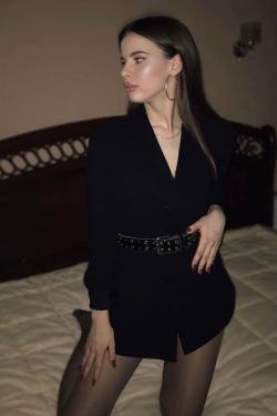 Проститутки; Ново-Переделкино; STELLA
