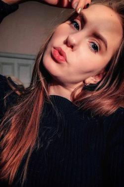 шлюхи; Ивантеевка; Верунчик!!!