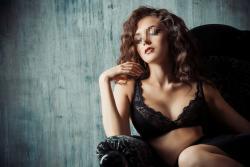 Проститутки; Электроугли; Лаки ВИП Sex