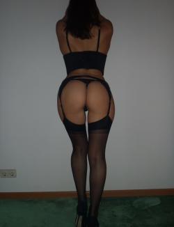 Проститутки; Щербинка; Ксюша, Хочу секса!
