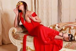 Проститутки; Нахабино; Мадина, VIP sexy GIRL:))