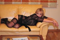 Проститутки; Лыткарино; Рина, Нежно, сочно, глубоко