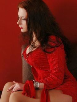 Проститутки; Кропоткинская; Москва; Яна, Секс фея