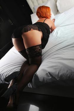 Проститутки; Видное; Дина, В постели - Я богиня