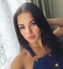 шлюхи; Зеленоград ; Розка, СЕКС БОМБА