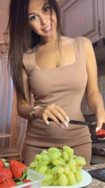 шлюхи; Зеленоград ; Я СЕКСИ - Сабина