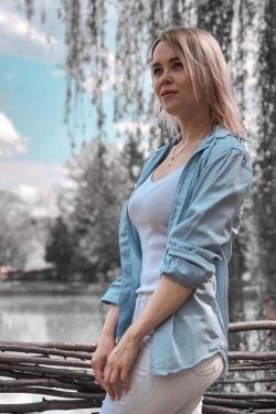 Проститутки; Беляево; Москва; Аня, красивая любовница