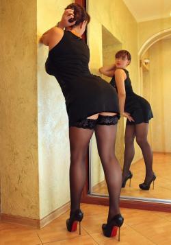 Проститутки; Котельники; Котельники; Пошлячка Юлечка
