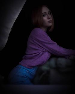 Проститутки; Мытищи; Таня - люблю рачком