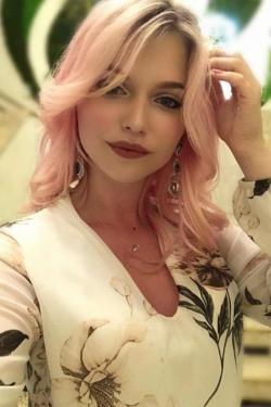 Проститутки; Белорусская; Москва; Элла, Красивая и Умелая