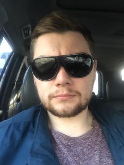 Проститутки; Балашиха; Дмитрий Поклонник блондинок 💐