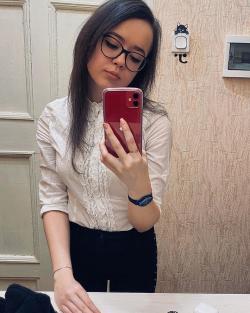 Проститутки; Красково; Алена - ЗАЛАСКАЮ