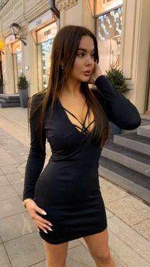 Проститутки; Зеленоград ; Я СЕКСИ - Сабина
