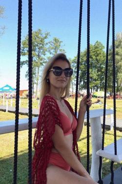 Проститутки; Пушкино; Эмма, Доступная везде