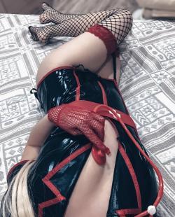 Проститутки; Долгопрудный; Юлия - отлично даю!!!