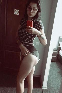 Проститутки; Электроугли; Ксения, подружка для секса