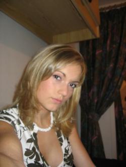 девушки; Новокосино; Новокосино; Ульяна, Бурный оргазм