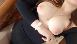 Проститутки; Видное; Инга