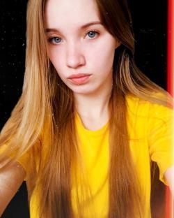 девушки; Зеленоград ; Настя, Красивый секс