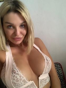 Проститутки; Одинцово; Натали, Так хочу секса)