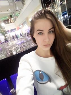 шлюхи; Красково; Алиса - девочка для тебя)))