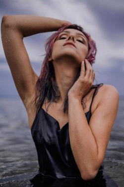 Проститутки; Люберцы; Марина, СУПЕР ПРОФИ👅
