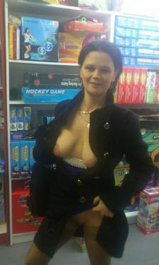 индивидуалки; Теплый Стан; Москва; Надя, сексуальная мастерица