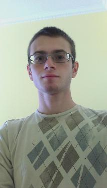 Транссексуалы; Реутов; Идальго