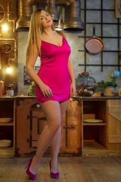 Проститутки; Зеленоград ; Ника, обожаю ДОГГИ!