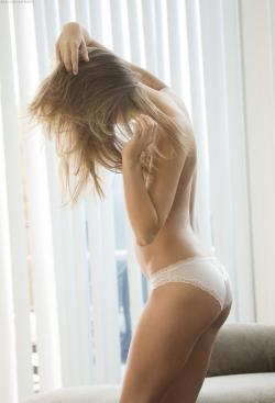 Проститутки; Дзержинский; Света, Нереальный секс