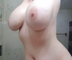 индивидуалки; Солнцево; Ирма - любительница секса