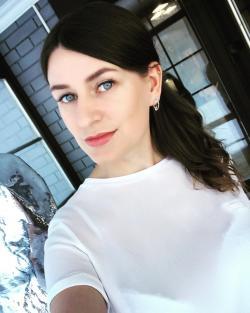 Проститутки; Красногорск; Валюшка - Обласкаю