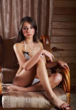 Проститутки; Щелково; Никуля, ЛАСКОВАЯ!)
