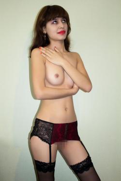 Проститутки; Дмитров; Тамила, Затрахаю тебя