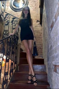 Проститутки; Менделеевская; Москва; Руслана, Все услуги