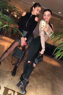 Проститутки; Добрынинская; Москва; Ева, ВСЕ ЛЮБЛЮ В СЕКСЕ