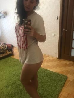 шлюхи; Новокосино; Акетрина, Только секс!