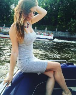 шлюхи; Котельники; Юля, секс - встречи