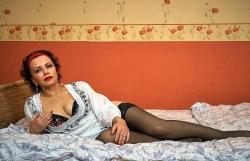 индивидуалки; Реутов; Маргарита, Секс со страстью