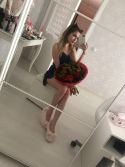 Проститутки; Фрязино; Лера$)